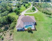 4035 Hield, Palm Bay image
