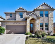 2800 Garlic Creek Dr, Buda image