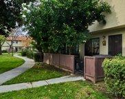 124 Kenbrook Cir, San Jose image