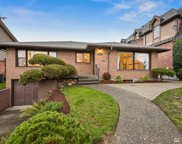 3420 Arapahoe Place W, Seattle image