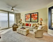 15625 Front Beach Road Unit 1511, Panama City Beach image