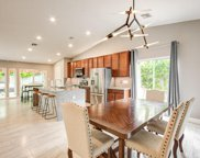 6008 N 77th Place, Scottsdale image