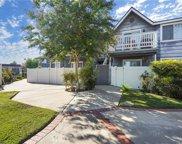 8463     De Soto Avenue   46, Canoga Park image