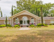 7868 31ST ROAD, Wellborn image