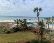 7205 Thomas Drive Unit E-303, Panama City Beach image