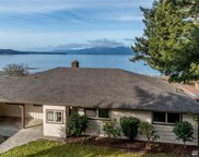13076 Page Rd NW, Silverdale image