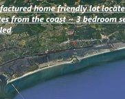 1785 Nunn Street Sw, Ocean Isle Beach image