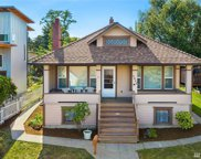 3815 35th Ave SW, Seattle image