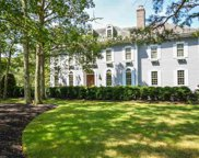604 Pineview Dr, Galloway Township image