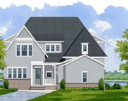 115 Little Indian  Loop Unit #Lot 153, Mooresville image