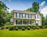 2393 Wedgefield Rd., Georgetown image