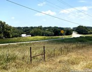 12107 Us Highway 90a W, Gonzales image