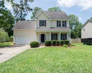 6703  2nd Avenue, Indian Trail image