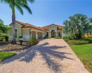 3209 Quilcene Ln, Naples image