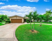 10000 NW 39th Ct, Coral Springs image