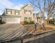 808 Windom Boulevard, South Chesapeake image