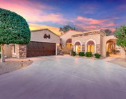 26401 S Ribbonwood Drive, Sun Lakes image
