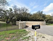 5400 Fall Creek Highway, Granbury image