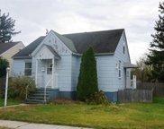 534 Cincinnati Ave, Egg Harbor City image