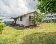 45-580 Keaahala Road Unit E, Kaneohe image