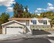 329     Kingsford Street, Monterey Park image