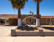 1107 W Dragoon Avenue, Mesa image