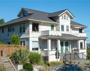 2731 2733 Nob Hill Ave N, Seattle image