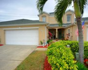809 Veronica, Indian Harbour Beach image