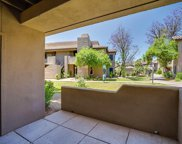 9450 E Becker Lane Unit #1032, Scottsdale image