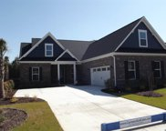 108 Ocean Sands Ct., Myrtle Beach image