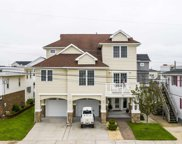 332 W 17, North Wildwood image