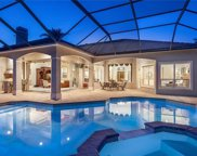1904 Fairfax Cir, Naples image