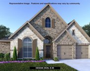 2861 Meadow Dell Drive, Prosper image