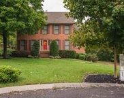 925 Fireside Ct, Brentwood image