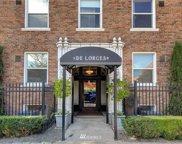 325 Harvard Avenue E Unit #400, Seattle image