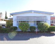 3637 Snell Ave 215, San Jose image