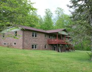 2565 Webster Road, Sylva image