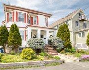53-55 Clark Rd, Revere, Massachusetts image