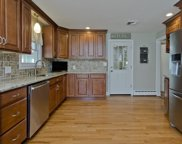 15 Richview Ave, South Hadley image