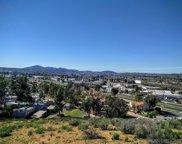 9305     Creekside Ct, Santee image