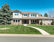 9699 East Prentice Circle, Greenwood Village image