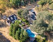 6400  Fernwood Drive, Shingle Springs image