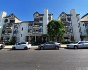 17914 Magnolia Boulevard Unit #309, Encino image