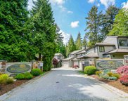 1743 Rufus Drive, North Vancouver image