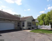 6878 Inverness Trail, Inver Grove Heights image