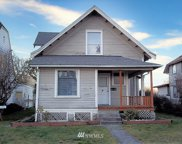 605 & 607 E 34th Street, Tacoma image