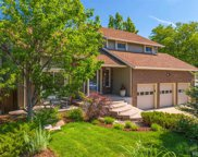 3610 Mountain View Avenue, Longmont image