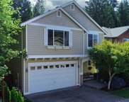 4524 147th Place SE, Bothell image
