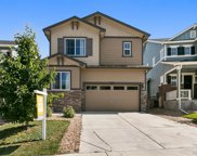 3212 Youngheart Way, Castle Rock image