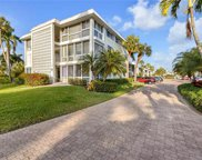 2100 Gulf Shore Blvd N Unit 107, Naples image